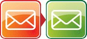 schema-secur-mail