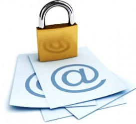 securite-emails