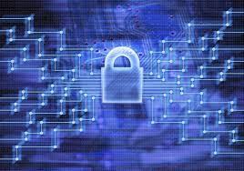 La cybersécurité en entreprise est au cœur de l'étude Ipsos réalisée en partenariat avec l'opérateur de sécurité Navista.