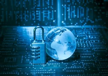 Le baromètre Ipsos-Navista a ainsi tenté de dresser un bilan de la sécurité informatique au sein des PME françaises.