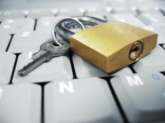 Plusieurs PME savent en effet qu'il existe des risques de malveillance dès lors qu'ils sont connectés à Internet.