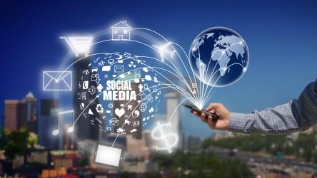 La neuvième Journée mondiale de la protection des données personnelles s'est déroulée le 28 janvier dernier.