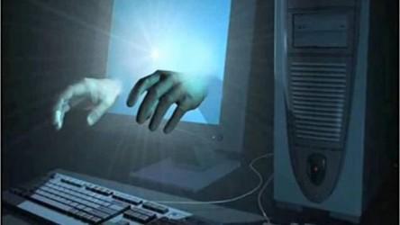 Tout ce qui se passe sur le net est connu, depuis les sites visités jusqu'aux fichiers téléchargés.