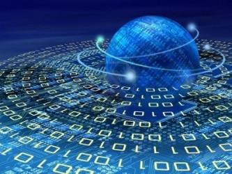Les mots de passe simplistes ou identiques d'un compte à l'autre représentent également un danger sur le web.