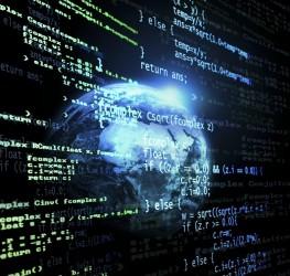 En France, il faut savoir que la législation punit le cyberpiratage et prévoit des sanctions pour ses auteurs.