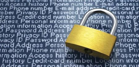 La victime de piratage peut s'adresser à différents interlocuteurs en fonction du lieu de la cyberattaque.