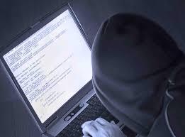Il y a même eu des cas de phishing où la cible croyait se connecter au site de sa compagnie.