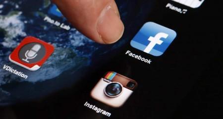 Les 1,3 milliard d'abonnés Facebook à travers le monde ont rencontré des problèmes de connexion durant la journée de mardi 27 janvier dernier.