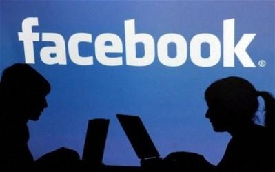 """Le groupe de hackers, Lizard Squad, avait d'ailleurs tweeté """"Facebook, Instagram, Tinder, AIM, Hipchat #offline #LizardSquad"""" quelque temps avant la panne."""