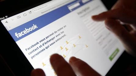 L'événement qui s'est produit il y a quelques jours n'est pas la première panne dont Facebook est victime.