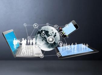 En prônant la dimension financière, Good Technology espère convaincre les entreprises encore frileuses à l'idée de déployer le BYOD d'adopter son outil.