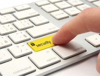 L'outil détecte non seulement les faux sites, mais évite également la saisie des identifiants et mot de passe.