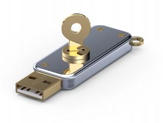 Si les clés USB sont autant utilisées par les professionnels que les particuliers, ce sont surtout des outils omniprésents en entreprise.