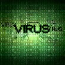 Il a été récemment révélé que plusieurs banques avaient été victimes de cyberpiratage depuis 2013.