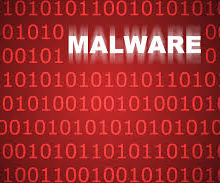 Depuis le début de l'année, de nombreuses failles ont été identifiées sur Flash Player et Java.
