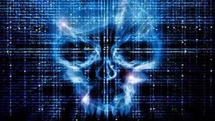 Si Flash Player semble avoir été la principale cible de ces vulnérabilités, il n'est toutefois pas le seul plug-in concerné par les attaques puisque Java a également été touché.