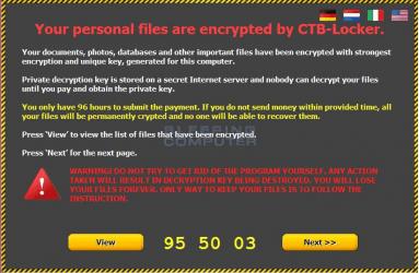L'éditeur de solutions de sécurité Bitdefender vient d'annoncer la découverte d'une campagne de malware à grande échelle.