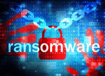 ransomware CTB Locker_2