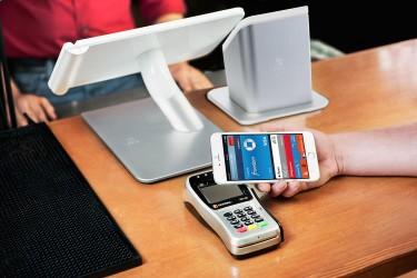 Selon celles-ci, les pirates se sont servis des informations sur des cartes bancaires volées pour l'accomplissement de cette vague d'opérations frauduleuses sur la nouvelle solution de paiement d'Apple.