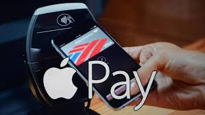 Ce fait récent relance les débats en ce qui concerne la sécurité du système de paiement de firme à la pomme.