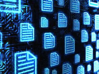 Dans de nombreux cas, les attaques de phishing les plus évidentes n'ont pas pu être interceptées.