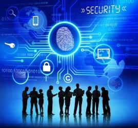 Malgré les solutions et dispositifs de sécurité mis en place par les établissements bancaires, il n'y a aucune marge de manœuvre dès lors que le risque provient de l'un des employés.