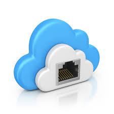 L'arrivée du GDPR devrait par ailleurs permettre le contrôle des Cloud publics, privés ou hybrides qui n'ont fait que compliquer la gestion des données personnelles.