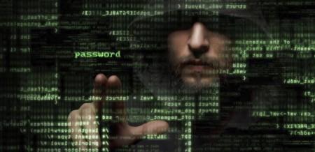 Selon les chercheurs, les produits Google et Apple sont les plus concernés par la faille Factoring Attack on RSA-Export Keys.
