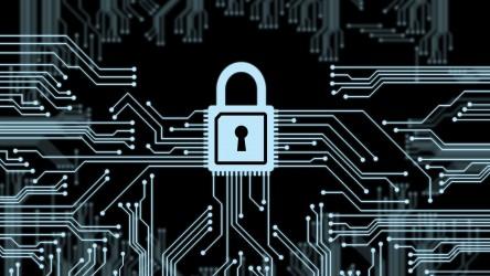 Découverte par des chercheurs américains et français, la faille de sécurité majeure FREAK ouFactoring Attack on RSA-EXPORT Keys a fait parler d'elle en affectant deux des navigateurs web les plus utilisés dans le monde.