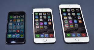 Sur iOS, la version 8.2 déjà disponible pour les iPhone et iPad intègre le  correctif.