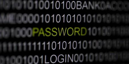 Le nombre de piratages informatiques n'a cessé d'augmenter au cours des derniers mois.