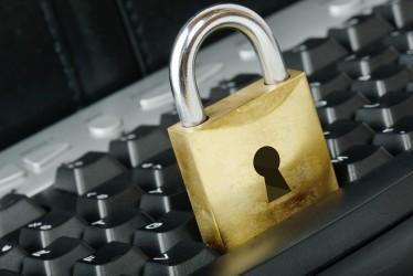 La plupart des attaques auraient pu être évitées si de meilleurs mots de passe avaient été choisis.