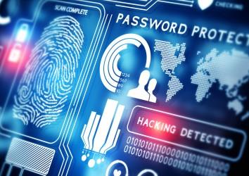 Par rapport aux autres pays européens, la France accuse en effet un retard important en termes de sécurité informatique.