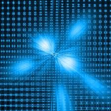 La sécurité informatique est au cœur des préoccupations de nombreuses entreprises.