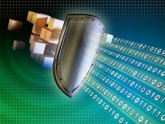 Le Label France Cybersecurity a été présenté au cours du FIC 2015 face aux entreprises et professionnels de la cyber sécurité.