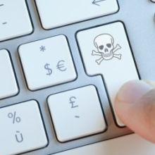 Le nombre d'attaques informatiques ne cesse d'augmenter à travers le monde.