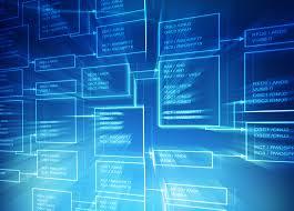Cinq entreprises sur 10 sont chaque seconde victime d'attaques informatiques à travers le monde.