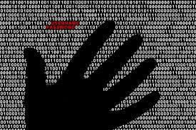 Il ne faut pas oublier que la France compte de grands noms de la cybersécurité.
