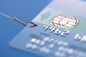 Il ne s'agit pas des seules informations relatives au phishing financier dévoilées dans l'étude.