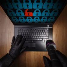 De nombreux cas de cyberpiratage ont été révélés en 2014.