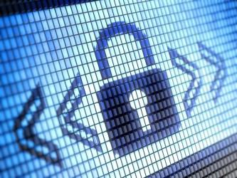 Anthem, compagnie d'assurances aux États-Unis, a récemment été victime d'un acte de cyberpiratage.