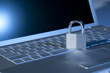 Mis à part le chantage et l'espionnage industriel, l'exfiltration de données est également réalisée dans un but de revente.