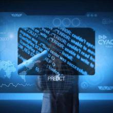 Présente dans les paiements et transferts d'argent en ligne, PayPal souhaite renforcer la sécurité de ses solutions en ligne.