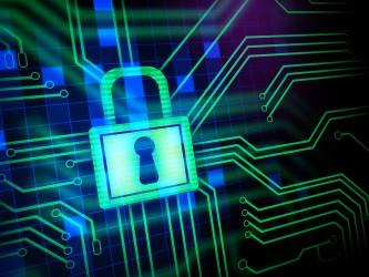 Le montant de l'opération s'est élevé à 55 millions d'euros, mais il semble que ce soit le prix à payer pour acquérir la « compagnie de cybersécurité du futur ».