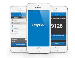 Le rachat de CyActiv n'est que la suite logique de la politique de sécurité mise en place par PayPal.