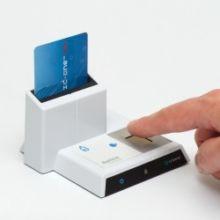 La biométrie est la solution prônée par les professionnels en remplacement du mot de passe.