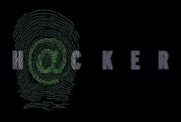 La pratique connaît une forte recrudescence depuis quelque temps : les pirates bloquent l'accès aux données d'une machine connectée à Internet.