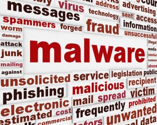 Les États-Unis font partie des cibles privilégiées des hackers.
