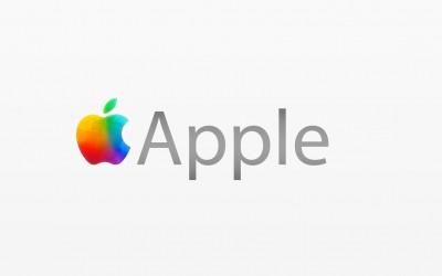 Pour protéger ses produits contre les actes de piratages, Apple s'est habitué à jouer la carte de fermeture.