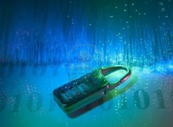 Les comptes piratés ont été identifiés sur le site AlphaBay, lui-même localisé dans le deep web, soit la partie invisible du web.